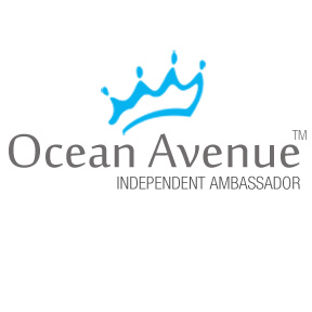 OA-Independent-Square